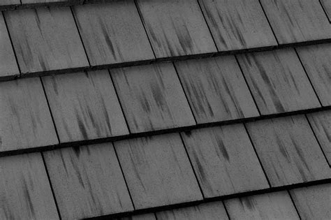 Tile Roofing Supplies Residential Roofing Best Roofing