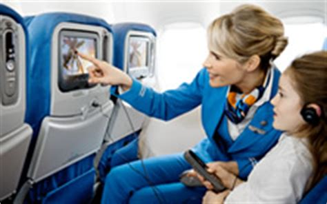 klm extra comfort seats klm royal dutch international flights business class
