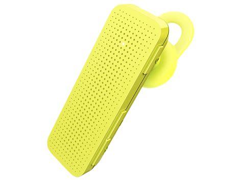 Hp Bluetooth Wireless Headset H3200 hp h3200 green bluetooth wireless headset g1y55aa hp 174 middle east