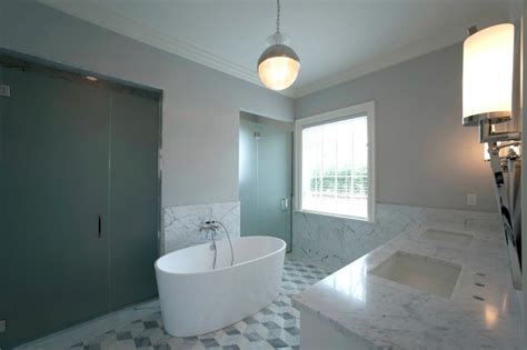 why is frosted glass used in a bathroom window frosted glass shower contemporary bathroom farrell