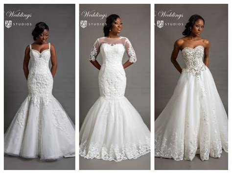 Wedding Gown Price by Wedding Dresses And Prices In Nigeria Bridesmaid Dresses