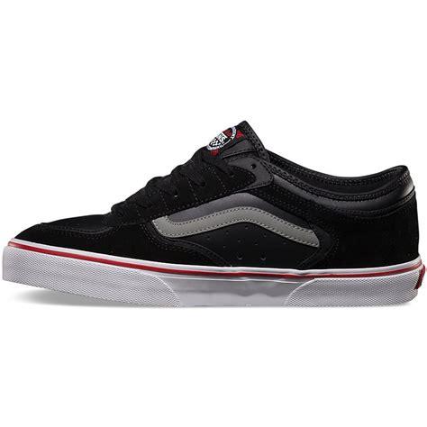 Jual Vans Rowley Pro vans independent rowley pro shoes
