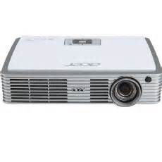 Projector Acer P1223 acer x1140a dlp projector price specification features acer projector on sulekha