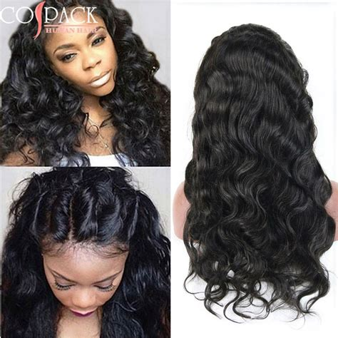 7a grade 100 full lace human hair wigs best quality human 7a grade unprocessed brazilian full lace human hair wigs