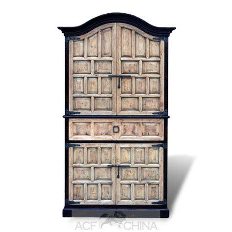 the gutenberg armoire acf china