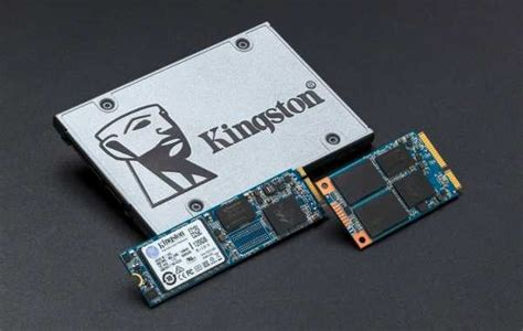 Ssd 2 5 Inch 1 5 Inch Corsair kingston uv500 new 2 5 inch ssd m 2 and msata up to 960
