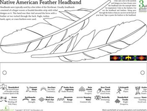 indian headdress template 10 best images about american on trail