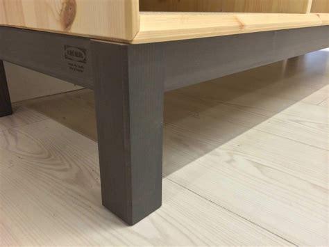 kallax alternative ikea norn 196 s the solid wood expedit alternative for djs