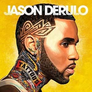 jason derulo jon bellion tattoos album wikipedia