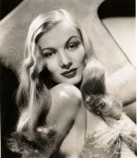 veronica lake stylenoted