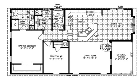 old mobile home floor plans oakwood mobile home wiring diagram oakwood just another