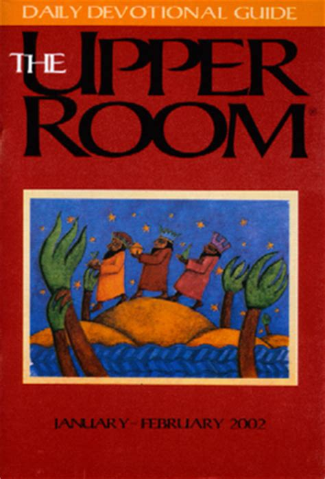 Room Devotional by How To Pray The Room