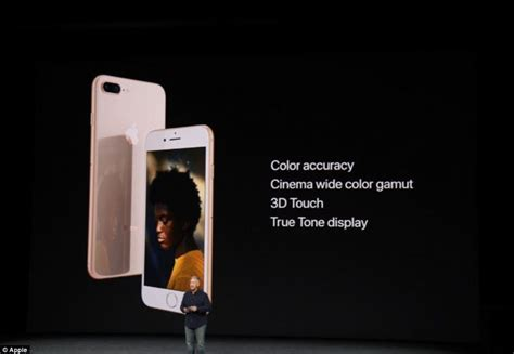 iphone   apple phone  faceid  wireless charging