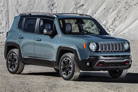 jeep renegade trailhawk blue st louis jeep renegade dealer new chrysler dodge jeep