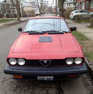 Alfa Romeo Sales Alfa Romeo Gtv6 For Sale Http