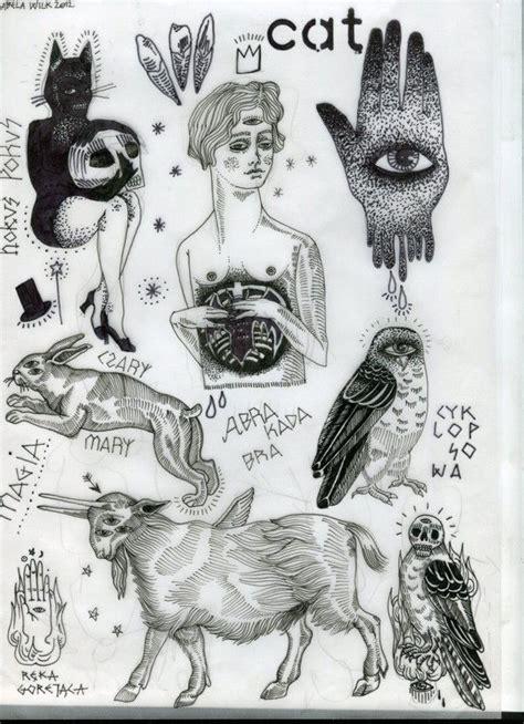flash tattoo zararli mi 1928 best cosis en mi muro p images on pinterest tattoo