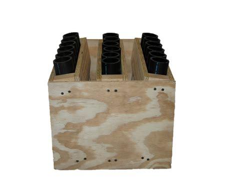 Mortar Racks by 18 12 Dr11 Mortar Rack Mortar Supply Firework