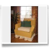 rivestimenti divani rivestimenti divani