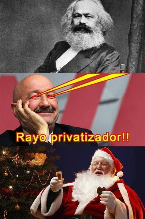 Memes De Santa Claus - memes de santa claus para ponerle risas a la navidad