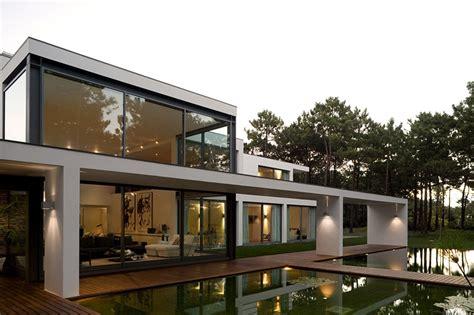 home concept design la riche マイホーム 家 外観 デザイン 写真 実例 画像 スタイル デザイナーズ デコール インテリア