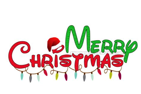 merry christmas png effects  texts mafia png world