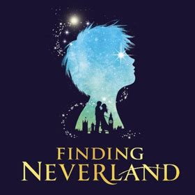 sale  month  finding neverland