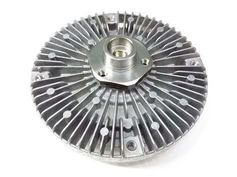 what is a fan clutch 2000 volkswagen passat wagon clutch engine fan