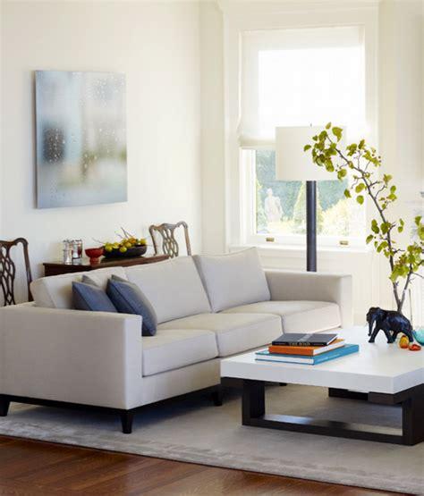 apartment mit 1 schlafzimmer dekorieren ideen wohnung dekorieren modern execid