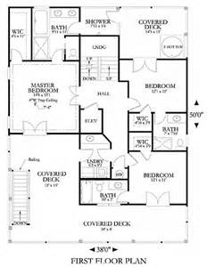 free home plans south carolina beach house plans
