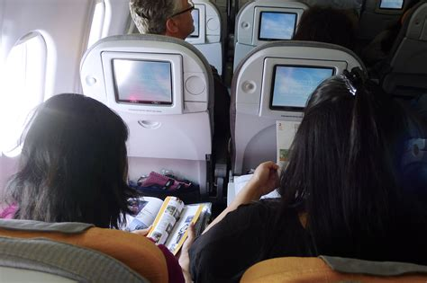 how to be comfortable on long flights travel making travel more comfortable on long haul flights