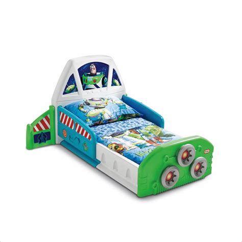 cool toddler bed cool and friendly beds for kids