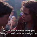Format Gif Untuk Facebook | 10 things i hate about you gifs popsugar entertainment