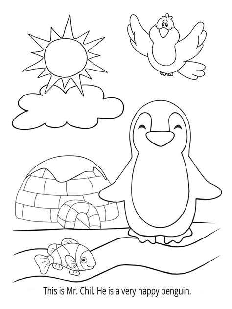 mr sun coloring page 64 best basteln geburtstag images on pinterest crafts