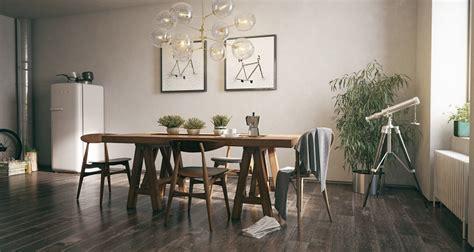 decoracion comedor modernos decoracion interiores 37 ideas de comedores modernos