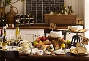 Reclaimed Walnut Dining Table