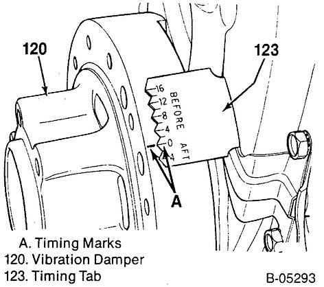 327 chevy engine diagram get free image about wiring diagram