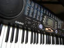 Keyboard Casio Ctk 531 wts casio ctk 531 portable midi keyboard singapore