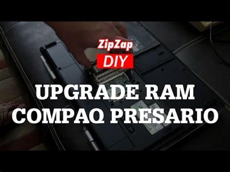 reset bios compaq presario hp compaq presario v5000 how to remove and repalce to