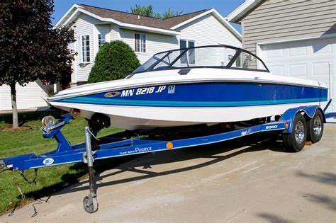 tige boats phone number 1999 tige 2000 for sale in rochester minnesota