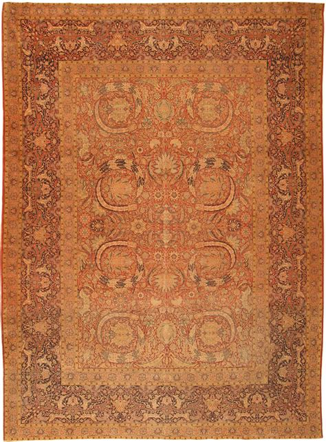Turkish Rugs For Sale Antique Hereke Turkish Rug 1600 For Sale Antiques