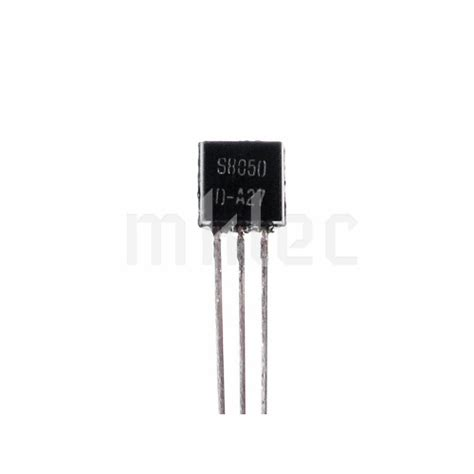 contoh gambar transistor npn contoh transistor bjt npn 28 images transistor bjt diskret central semiconductor corp