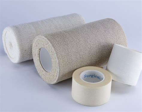 types of wound dressing pictures 7 types of wound dressings when to use each