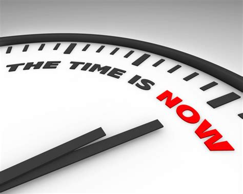 Why Is Now The Right Time For An Mba by Why Now Is The Right Time To Be Talking About Real Time