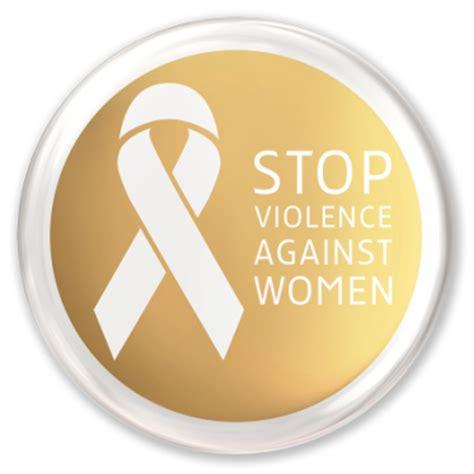 stop alla violenza sulle donne amica