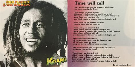 bob marley the illustrated biography usa think your in heaven but your living in hell steemit