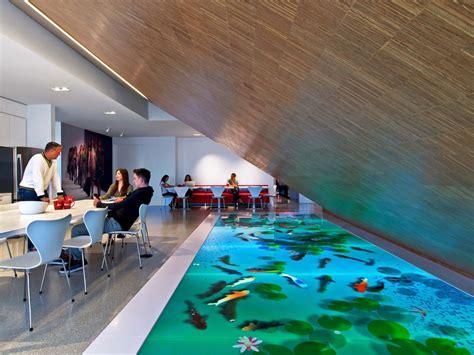 best interior design schools in california 28 images