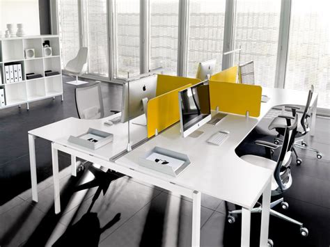 Modular Desk System Image Home Ideas Collection Design Modular Desk Systems Home Office
