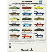 Directory Index Plymouth/1972 Plymouth Fury
