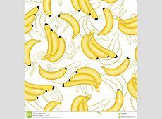 Banana Wallpaper Tumblr Related Keywords Suggestions Long Tail