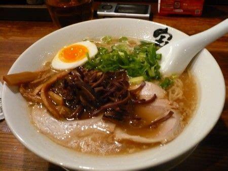 cucina giapponese cucina giapponese le ricette sol levante buttalapasta